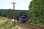 04.07.2010 - zwischen Schweppenhausen und Windesheim