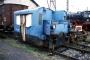 AEG 4561 - BEM 30.03.1997 - Nördlingen, Bayrisches EisenbahnmuseumPatrick Paulsen