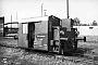 """AEG 4561 - DB """"Ka 4015"""" 02.09.1966 - VillingenDieter Spillner"""