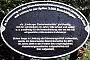 AEG 4800 - Denkmal 08.10.2014 - Limburg (Lahn)Harald Belz