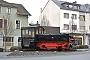 AEG 4800 - Denkmal 18.02.2017 - Limburg (Lahn)Werner Schwan