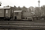 BMAG 10103 - VEH 19.10.1980 - Essen-Kupferdreh, GüterbahnhofLudger Kenning