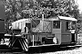 BMAG 10103 - VEH 03.06.1979 - Essen-Kupferdreh, HespertalbahnKlaus Görs