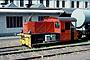 BMAG 10106 - Boesner 30.07.1980 - Neuwied-Niederbieber (Rhein), BoesnerStefan Lauscher