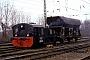 """BMAG 10160 - DR """"310 209-2"""" 15.01.1992 - MerseburgWerner Brutzer"""
