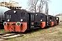 """BMAG 10161 - DR """"310 210-0"""" 12.04.1992 - Frankfurt (Oder)Werner Brutzer"""