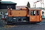 "BMAG 10164 - HSB ""199 012-6"" 04.11.1998 - WernigerodeJörg van Essen"