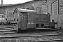 """BMAG 10165 - DR """"100 214-6"""" 11.03.1977 - ZittauFrank Ebermann"""
