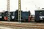 "BMAG 10167 - DB AG ""310 216-7"" 19.03.1998 - Leipzig-LeutzschDaniel Kirschstein (Archiv Tom Radics)"