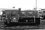 """BMAG 10191 - DB """"322 152-0"""" 23.04.1977 - Koblenz, Bahnbetriebswerk MoselWerner Brutzer"""