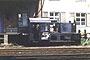 BMAG 10208 - Greuter 08.08.1992 - MettlachMarkus Hilt