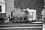 """BMAG 10222 - DDM """"322 636-2"""" 11.08.2007 - Neuenmarkt-WirsbergJulius Kaiser"""