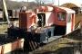 "BMAG 10224 - HSB ""199 010-0"" 15.03.2008 - Gernrode (Harz), BahnhofAndreas Kabelitz"