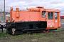 "BMAG 10224 - HSB ""199 010-0"" 10.02.2002 - Gernrode (Harz), BahnhofBernd Piplack"