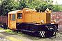 "BMAG 10224 - HSB ""199 010-0"" 04.06.1999 - Gernrode (Harz), BahnhofJulian Nolte"