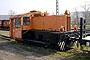 """BMAG 10224 - HSB """"199 010-0"""" 30.03.2003 - Gernrode (Harz), BahnhofJan Weiland"""