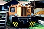 """BMAG 10224 - DR """"399 114-8"""" 23.06.1992 - Wernigerode-WesterntorErnst Lauer"""
