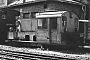 """BMAG 10224 - DR """"199 010-0"""" 13.07.1990 - Wernigerode, Bahnbetriebswerk WesterntorDietrich Bothe"""
