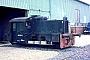BMAG 10225 - IG Göttsche & Knaak 10.04.1999 - FredesdorfFrank Glaubitz