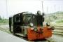 """BMAG 10271 - DR""""100 617-0"""" 20.08.1988 - Gernrode (Harz)Jan Kotzanek"""