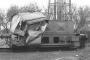 """BMAG 10274 - DB """"323 012-5"""" 04.01.1977 - Gelsenkirchen-Bismarck, BahnbetriebswerkKlaus Görs"""