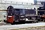 """BMAG 10282 - DR """"100 628-7"""" 30.05.1982 - Frankfurt (Oder)Heinz Glodschei"""