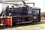 """BMAG 10282 - DR """"310 628-3"""" 12.04.1992 - Frankfurt (Oder)Werner Brutzer"""