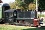 "BMAG 10288 - BKB ""1"" 23.09.2006 - BuckowPatrick Paulsen"