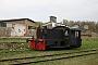 """BMAG 10315 - PPEFV """"Kö 5731"""" 17.04.2011 - PutlitzKarl Arne Richter"""