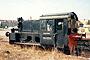 "BMAG 10315 - PPEFV ""Kö 5731"" 08.04.1996 - PritzwalkDieter Römhild"