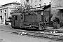 "BMAG 10354 - FS ""213.913"" 18.04.1980 - BolognaKarl-Heinz Sprich (Archiv ILA Barths)"