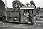 "BMAG 10456 - DB ""Ka 4819"" 02.09.1964 - Schussenried, BahnhofKarl-Friedrich Seitz"