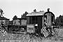 """BMAG 10456 - DB """"381 002-5"""" 08.08.1969 - AulendorfUlrich Budde"""