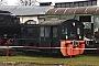 BMAG 10464 - ? 25.03.2016 - Nossen, BahnbetriebswerkTino Petrick