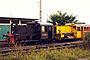 "BMAG 10481 - SEH ""310 725-7"" 02.10.1999 - Heilbronn, SEHMarko Nicklich"