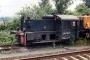"""BMAG 10467 - DB AG """"310 725-7"""" 26.06.1994 - ZittauSven Hoyer"""