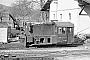 """BMAG 10467 - DR """"100 725-1"""" 21.03.1981 - GroßpostwitzFrank Ebermann"""