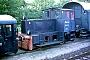 "BMAG 10521 - HNG ""310 927-9"" 22.08.1998 - Plau am SeeFrank Glaubitz"