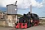 BMAG 10633 - SEMB 17.09.2017 - Bochum-Dahlhausen, EisenbahnmuseumGunnar Meisner