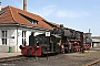 BMAG 10633 - SEMB 23.04.2019 - Bochum-Dahlhausen, EisenbahnmuseumMartin Welzel