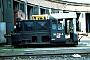 "BMAG 10770 - DB AG""310 708-3"" 03.06.1997 - Berlin-Pankow, BetriebshofErnst Lauer"