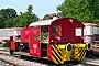"""BMAG 10775 - ZHL """"2"""" 02.09.2005 - Reutlingen, ZHLBernd Piplack"""