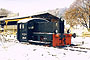 """BMAG 10800 -  BSW Lugauer EF """"310 738-0"""" 06.12.1997 - Grüna,  ob. BahnhofWieland Schulze"""