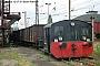 """BMAG 10813 - DR """"100 763-2"""" 13.07.1991 - Berlin-PankowNorbert Schmitz"""