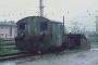 BMAG 11203 - Veitsch-Radex 07.06.2002 - HochfilzenPatrick Paulsen