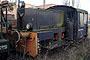BMAG 11207 - VBV 02.01.2004 - BraunschweigSandor Nicklich