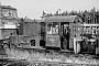 """BMAG 11486 - DB AG """"310 947-7"""" 29.06.1997 - Seddin, BahnbetriebswerkMalte Werning"""