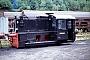 """BMAG 11499 - DR """"100 800-2"""" 17.09.1991 - Wilischthal, BahnhofErnst Lauer"""