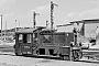 "BMAG 11501 - DR ""100 802-8"" 27.06.1991 - Gernrode (Harz), BahnhofMalte Werning"