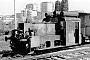 "Borsig 14457 - F.T.V. ""051"" __.__.195x - Torino CeresBirger Wilcke (Archiv Ludger Kenning)"